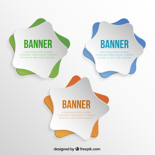 star banners vector free download vector brush strokes eps vector brush strokes illustrator