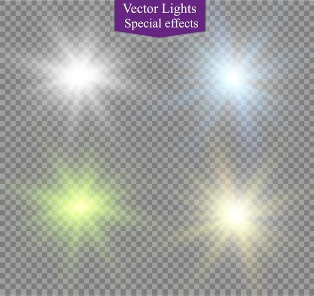 Premium Vector Star On A Transparent Background Illustration 15,000+ vectors, stock photos & psd files. freepik