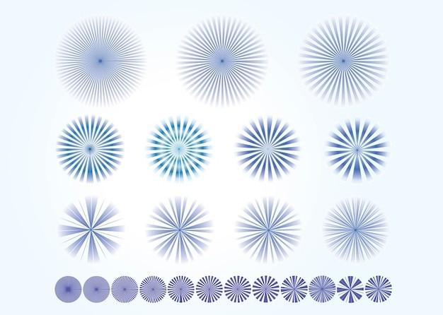 starburst vectors vector free download rh freepik com starburst vector swabbing starburst vector free download