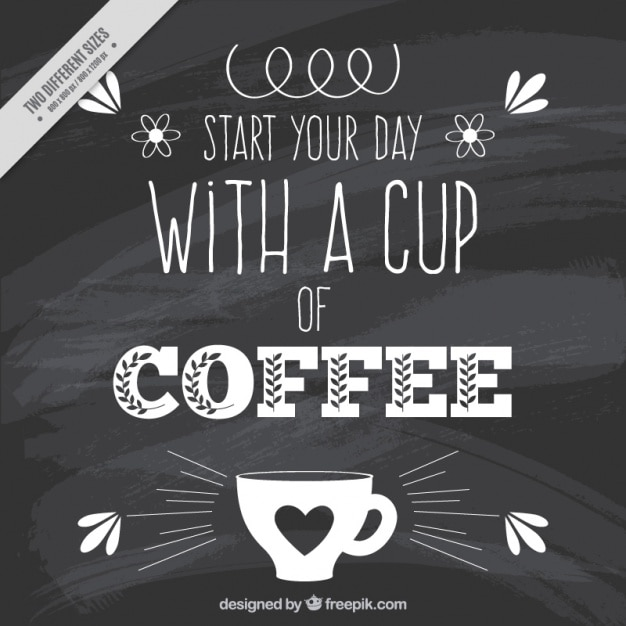 starting a new day with coffee We are committed to building community one cup at a time we all need caring relationship with others to journey on today is a new day a fresh start.