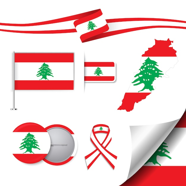 lebanon vectors photos and psd files free download