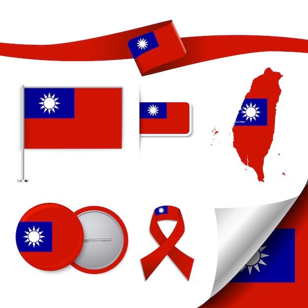 Taiwan Vectors Photos And Psd Files Free Download