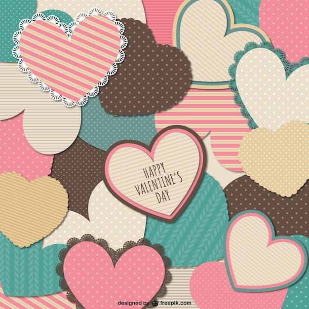 hearts kostenlos download