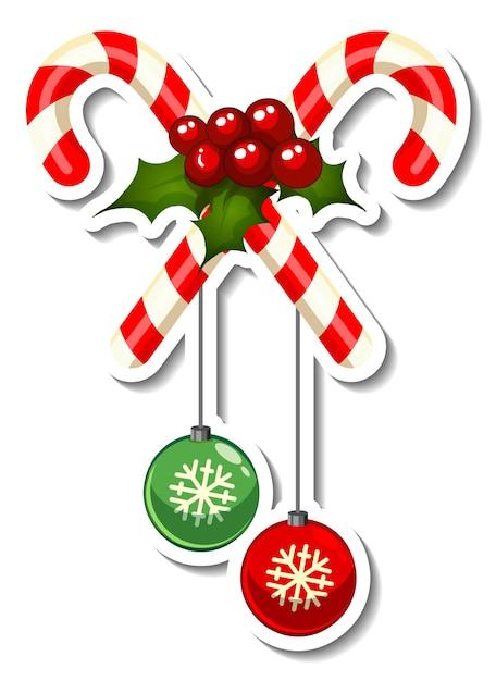 Christmas Clip Art Images Free Vectors Stock Photos Psd
