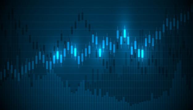 Stock Informatik