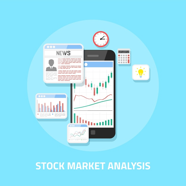 Forex analiza online unsuitable investments for qualified plans