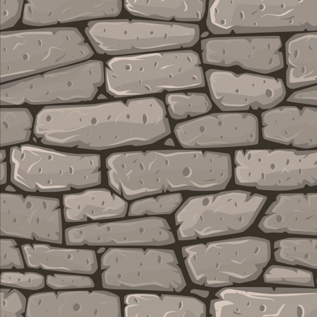 Stone Texture Vectors, Photos And Psd Files | Free Download