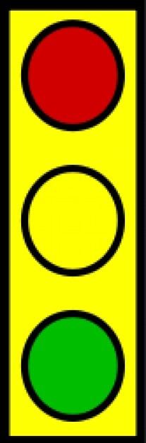 stoplight vector free download stoplight clip art images stop light clip art for reuse