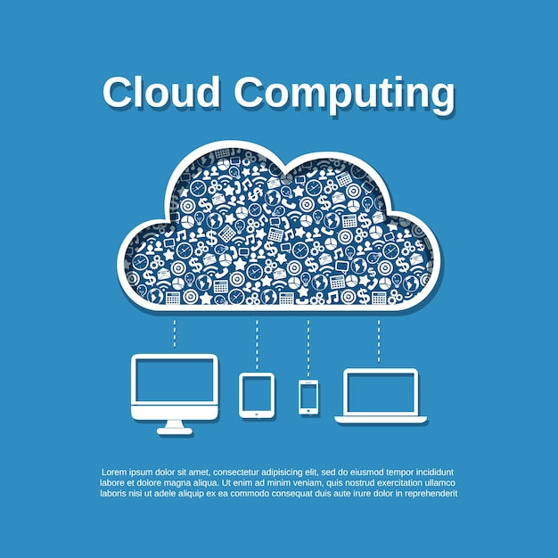 pros and cons of cloud computing essay White papers contact us advertise cloud storage pros and cons so let's take a look at some of the primary cloud storage pros and cons pro – offsite.