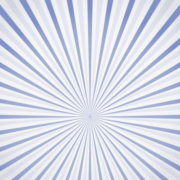 stripes background with depth effect vector | free download