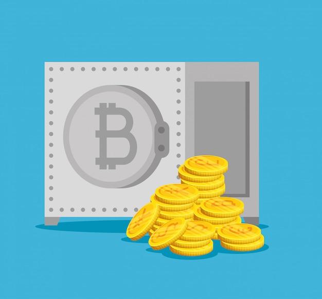 free bitcoin box 300 eur către btc