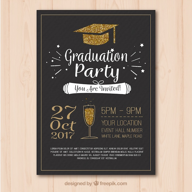 event flyer templates free