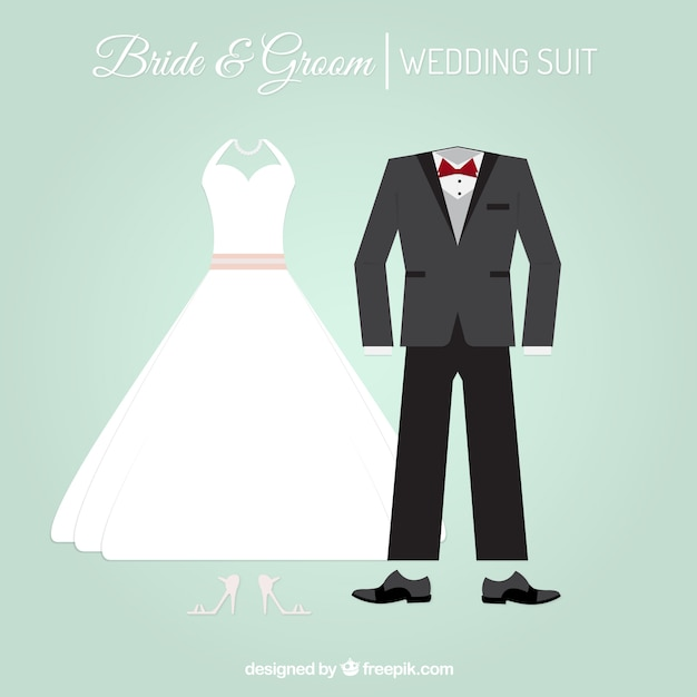 Tuxedo Vectors, Photos and PSD files | Free Download