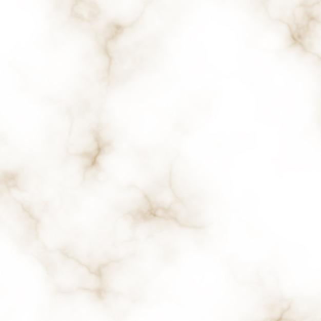 Subtle marble texture design Free Vector