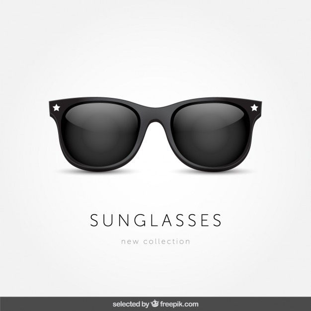 4c32e3505a23c4 Sunglasses vectors and photos - free graphic resources
