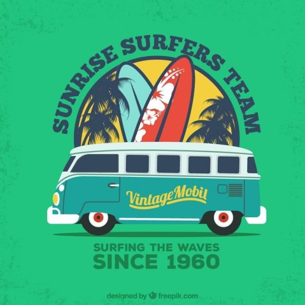 Best 25 Surf posters ideas on Pinterest Vintage