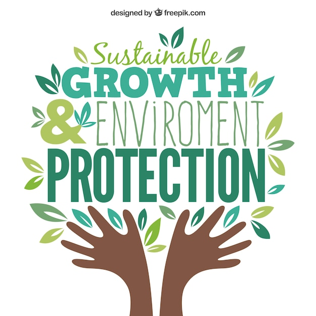 creating sustainable business growth Creating a sustainable business  so how do you create a sustainable business,  so does your organisation pursue a business growth strategy that creates long.