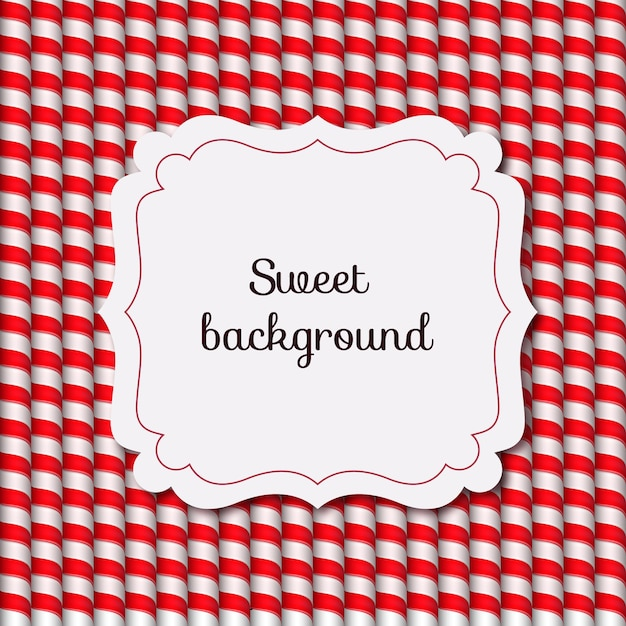 Sweet background vector free download sweet background free vector voltagebd Choice Image