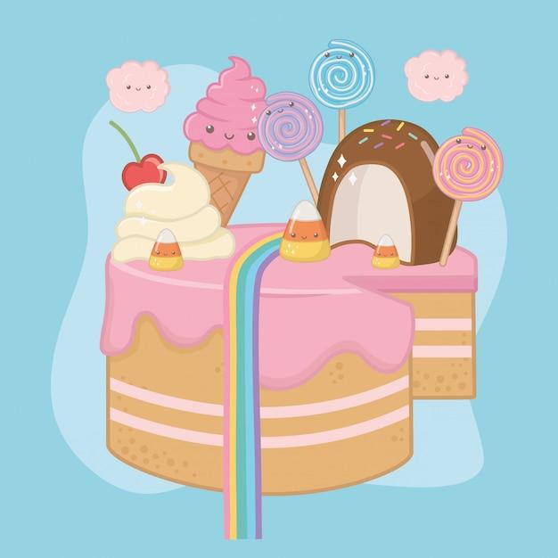 Strawberry Cream Swirl Stock Illustrations – 2,241 Strawberry Cream Swirl  Stock Illustrations, Vectors & Clipart - Dreamstime