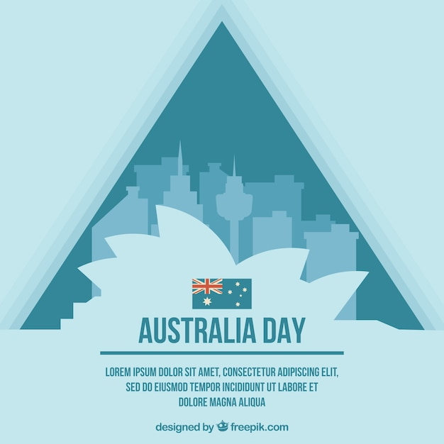 sydney opera house with buildings celebrate australia day 23 2147586707 - Get Vector Images Of Sydney Opera House  Pictures