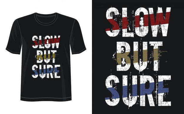 Дизайн футболки Premium векторы