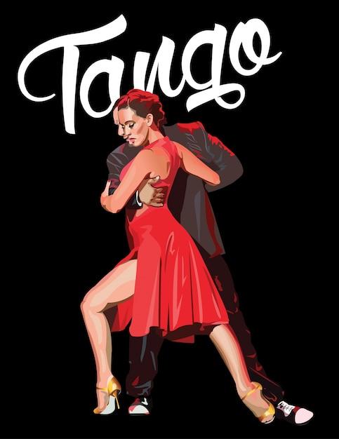 Tango Kostenlos