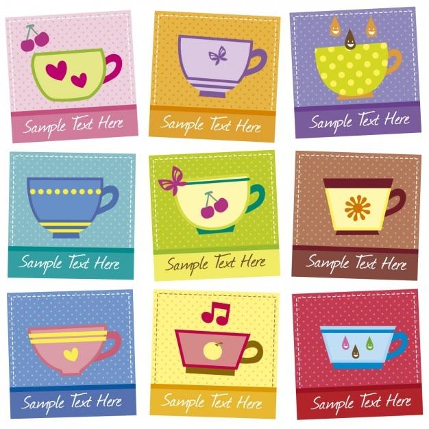 """Résultat de recherche d'images pour """"tag le tea time tag"""""""