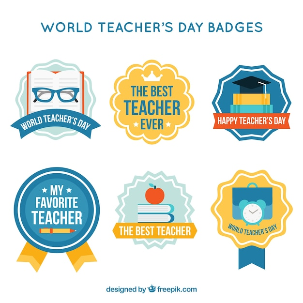 how to get badges on edmodo as a student