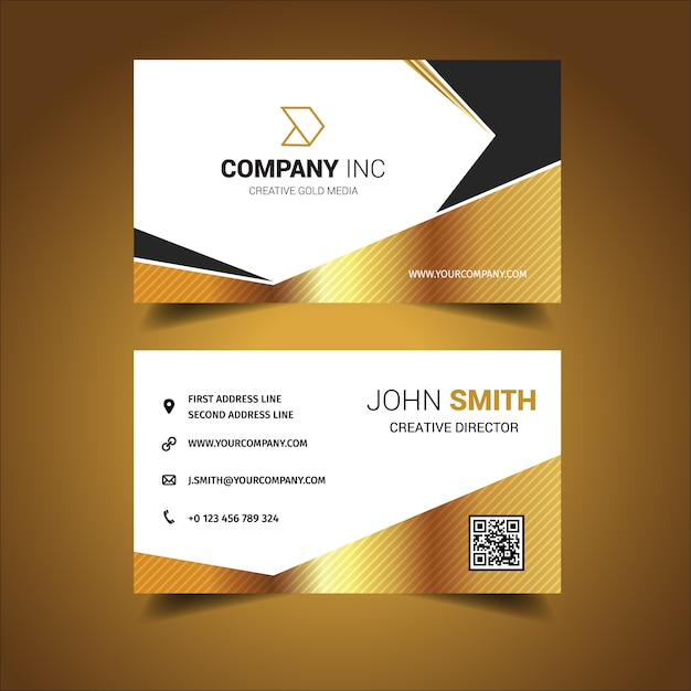 Technical business card design vector free download technical business card design free vector colourmoves