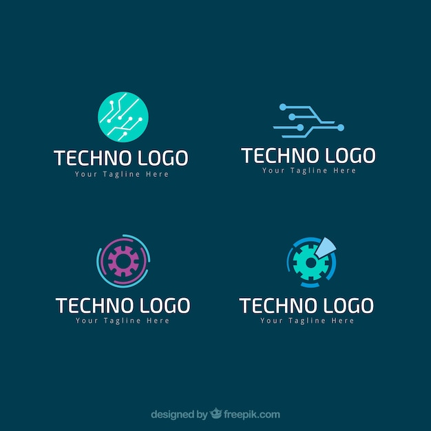 Download Logo Design Studio Pro