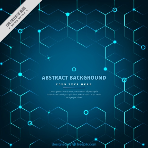 Electronic Pattern Making : Electronics background vectors photos and psd files