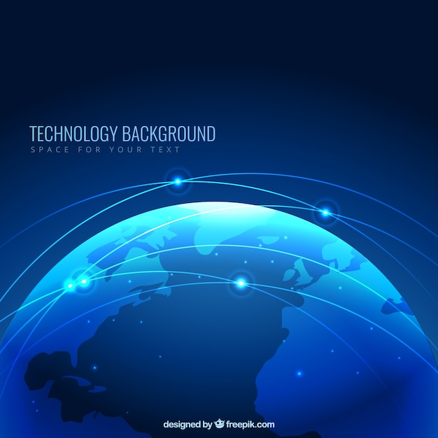 background technology people entertainment - photo #23