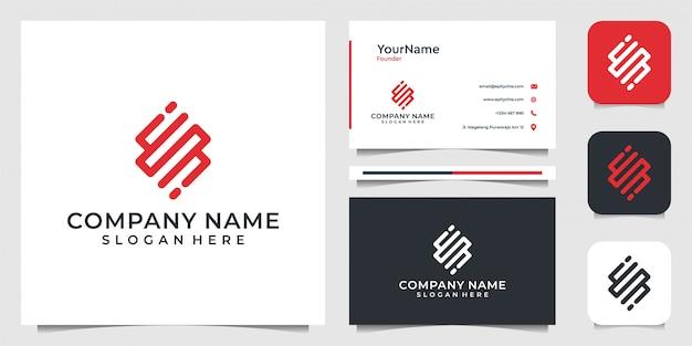 Логотип интернета для рекламы монетизация сайта ссылками