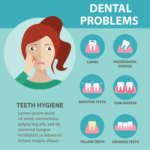 teeth-hygiene-dental-problem-health-care