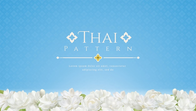 Template background for mothers day Premium Vector