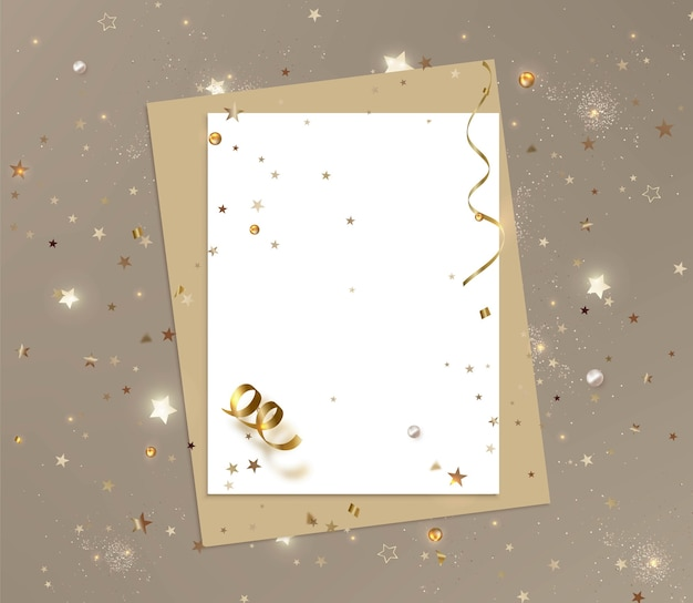 Christmas List 2021 Template Premium Vector Template For Wish List 2021