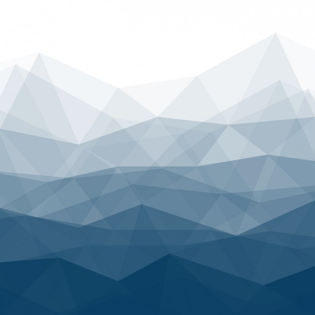Test 5 Free Vector