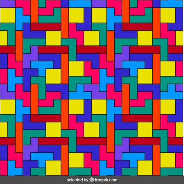 Shape Design Patterns