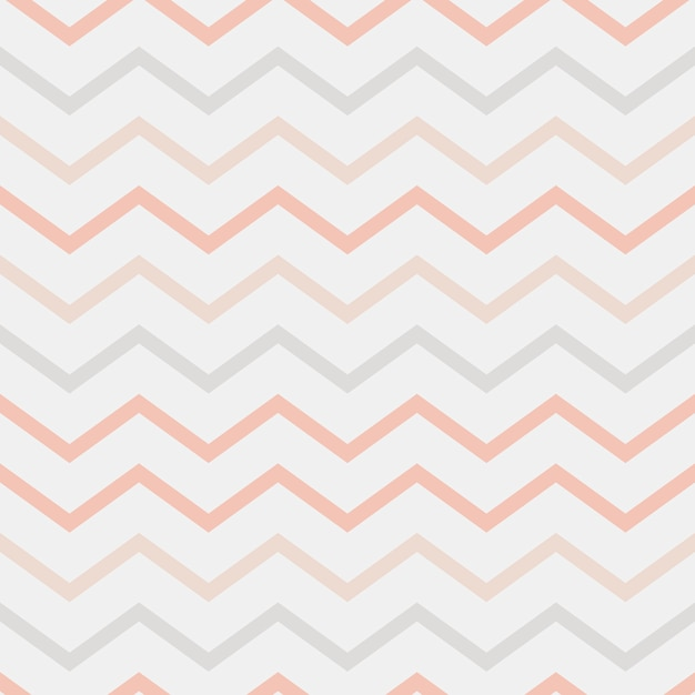 Texture of wave pattern vector illustration Free Vector