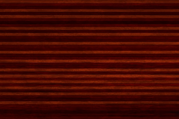 Texture wood background Premium Vector