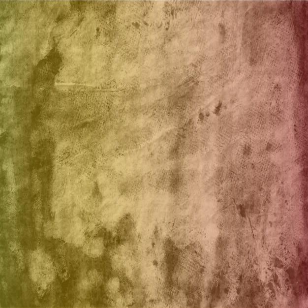 Textured background design