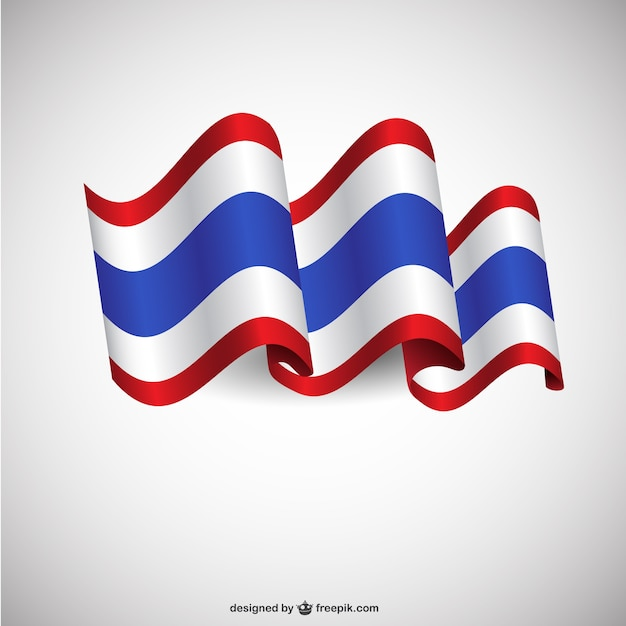 thailand flag vector free download ornament clip art black and white ornament clipart