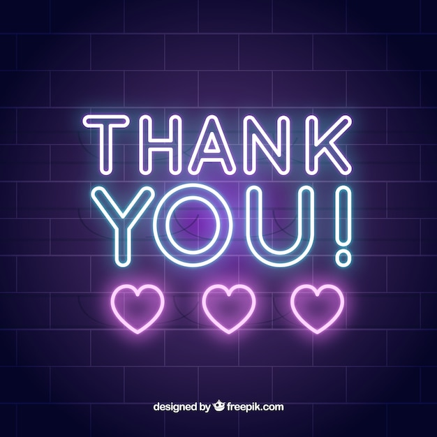 thank-you-composition-with-neon-light-style_23-2147831806.jpg