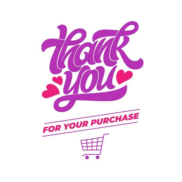ご購入いただきありがとうございます。 Premiumベクター