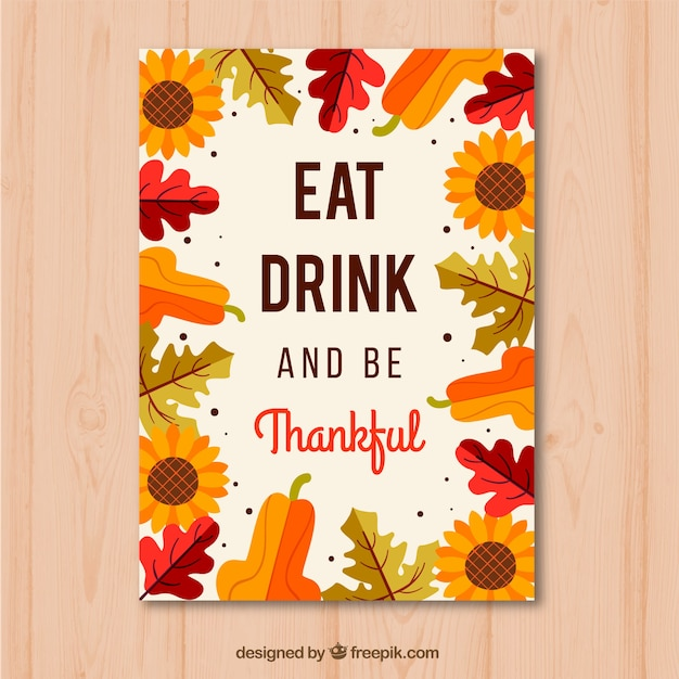 thanksgiving invitation background koni polycode co