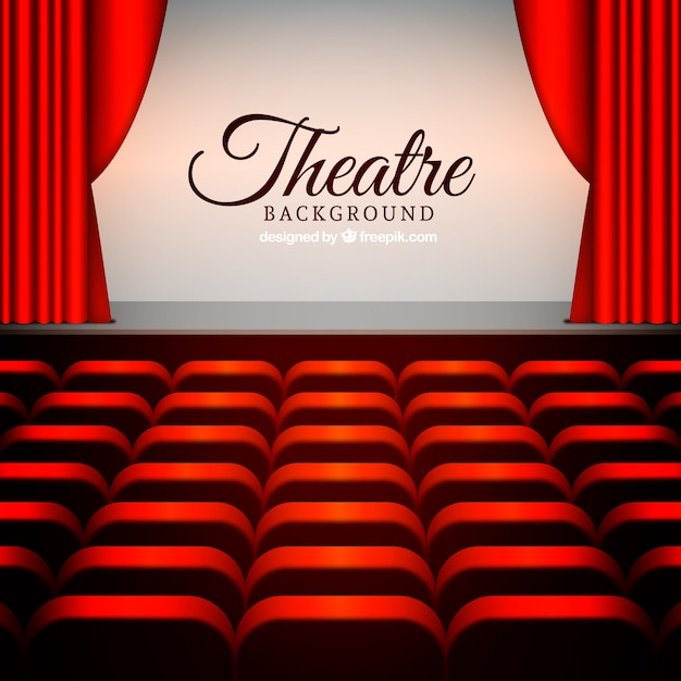 Reduction Place Theatre additionally 84704 Free Vector Retro Theater Stage also Theatre Stage With Armchairs Background 847742 besides Mint Wallpapers For Iphone together with Best Fall Ever. on theater backgrounds