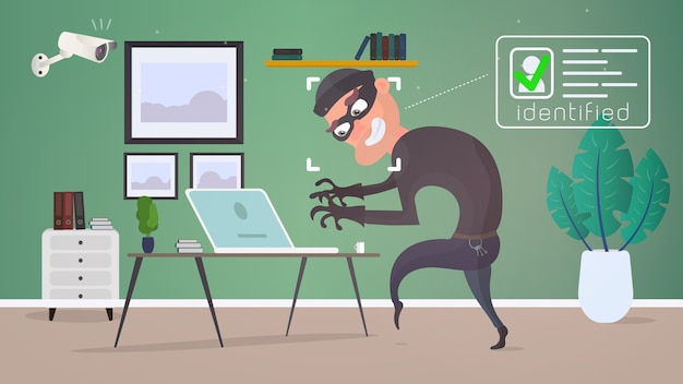 Take A Look At This Amazing Home Security Advice