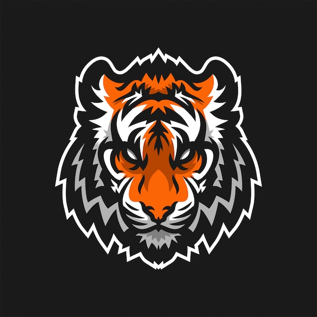 Tiger Gaming Download