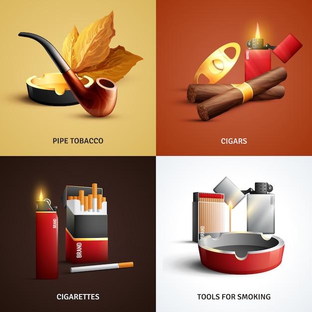 Картинки табачные изделия заливки для электронных сигарет купить