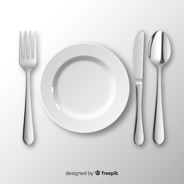 Dishes vectors photos and psd files free download